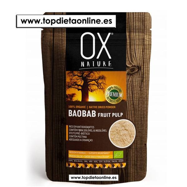 Baobab-OX-Nature