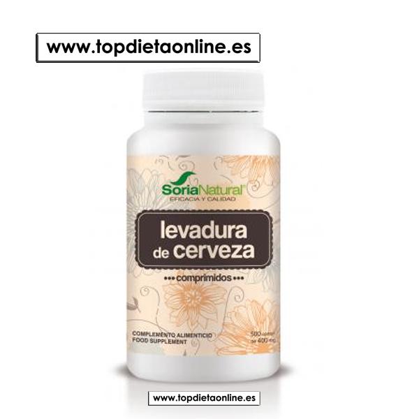 Levadura-de-cerveza-en-comprimidos-Soria-Natural